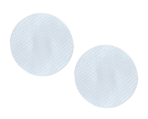 micellar-water-cleansing-pad