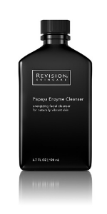 3 rEVISION-3