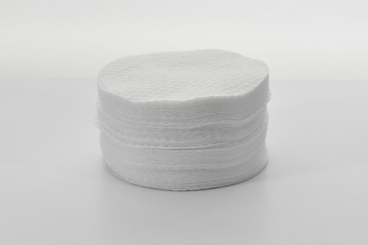 cotton-pads