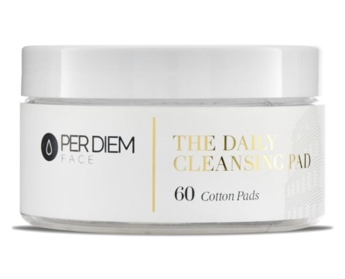 daily-cleansing-pad-perdiem-face-3